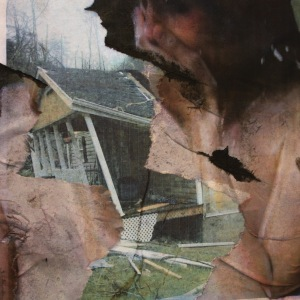 Manhunter by James Rushford and Joe Talia, cover art by Michael Salerno
