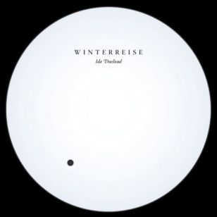 Winterreise by Ida Duelund, Chamber Made Opera Records