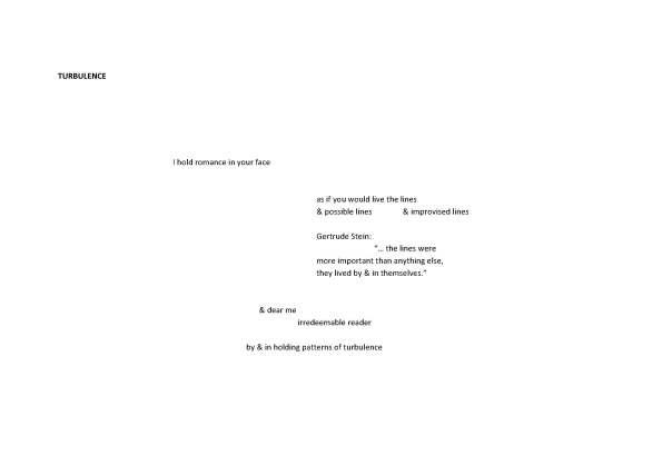 TURBULENCE [5]_Page_1