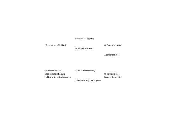 TURBULENCE [5]_Page_3