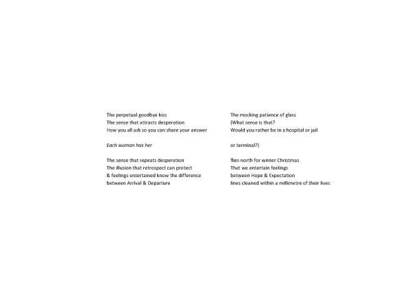 TURBULENCE [5]_Page_4