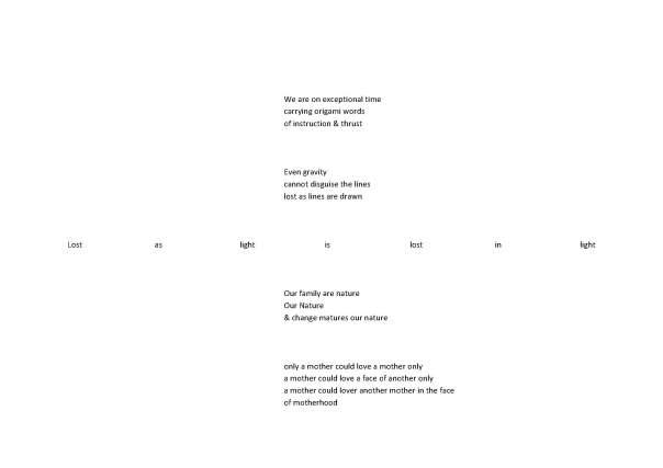 TURBULENCE [5]_Page_6