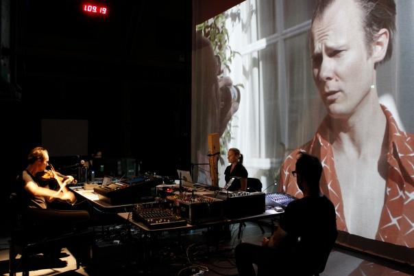 Image 1_Chamber Made Opera –Another Other_Caption –Erkki Veltheim, Sabina Maselli, Natasha Anderson and Anthony Pateras_Credit –Jeff Busby.jpg
