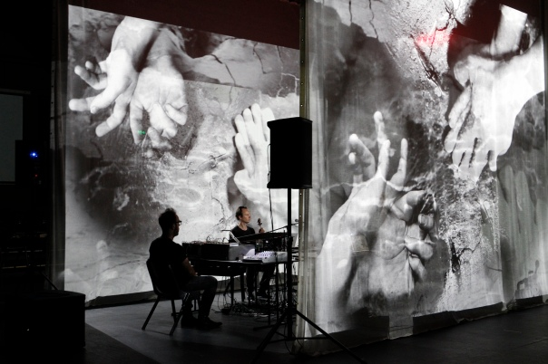 Image 2_Chamber Made Opera –Another Other_Caption –Anthony Pateras and Erkki Veltheim_Credit –Jeff Busby.jpg