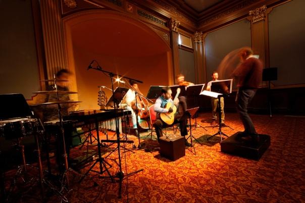 cjason-tavener-photography-di-ptych-rehearsal_mg_2057