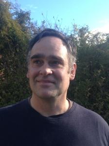 Joel_Roberts_headshot